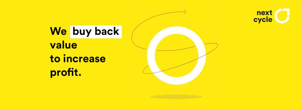 banner_buyback